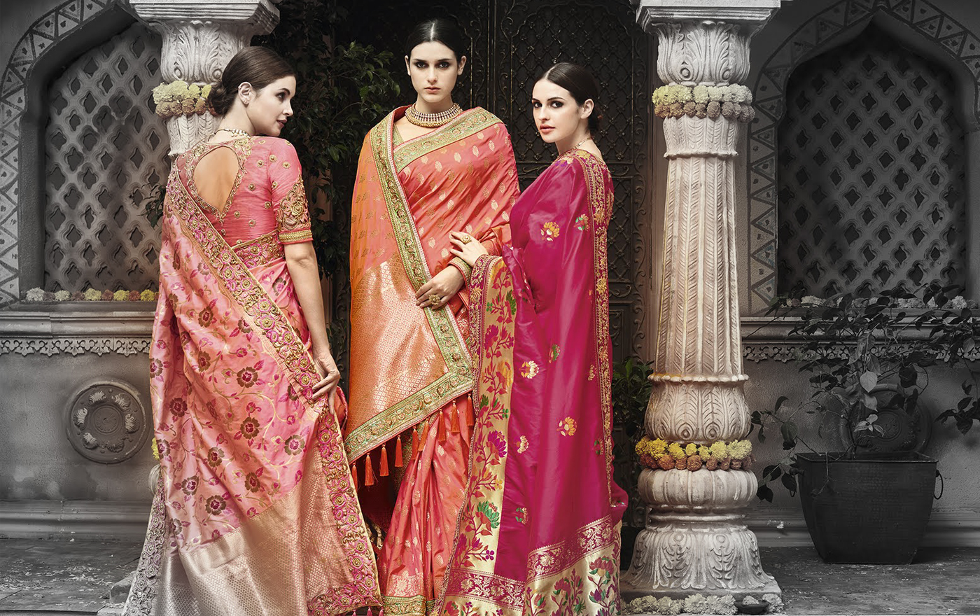 Awesome fashion Tips For Your Friend's Wedding