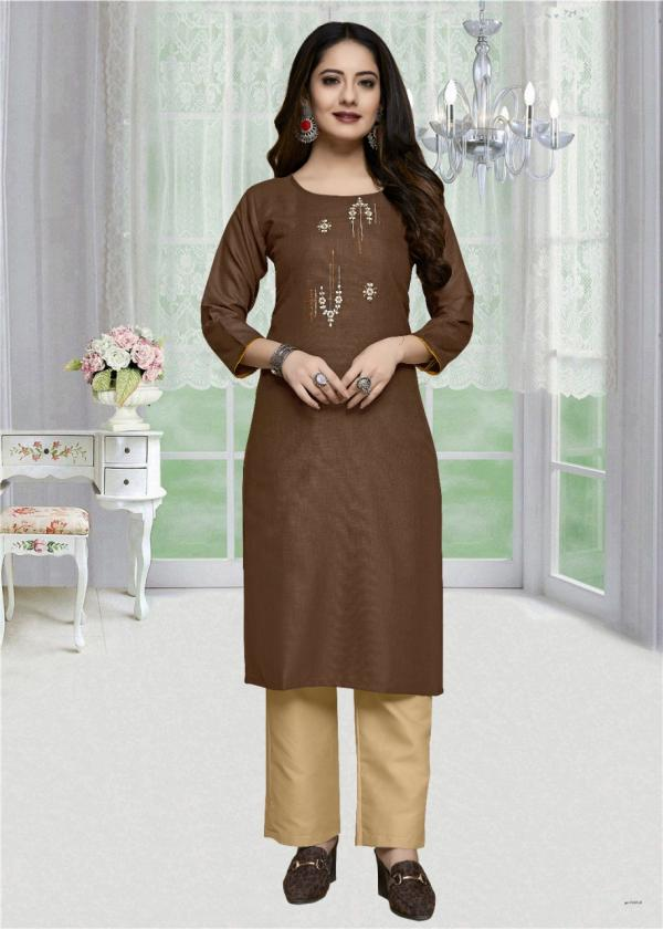 Galaxy 1-Cotton-fancy-Kurti-Seller